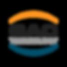 logo-gac-2018_Plan de travail 1.png