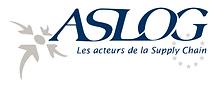 Logo ASLOG-png.png