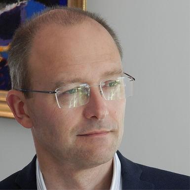 Jean-Michel Hua