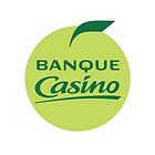Banque Casino.png