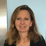 Alexandra Lutt