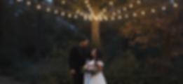 Screen Shot 2020-05-20 at 2.10.08 AM.png