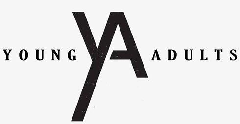 Young Adults logo.jpg