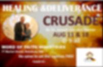 CRUSADE AD 3.jpg