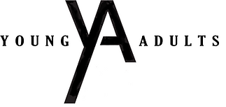 Young Adults edited logo.png