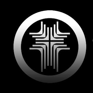 CFCI Bible College