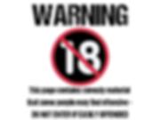 WARNING (1).png