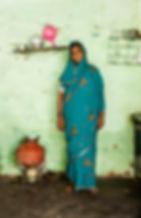 185507-9471385-Sneha_Trivedi_10_jpg_jpg.