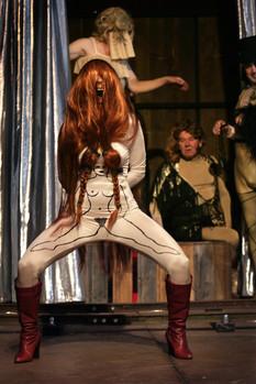 Circusnachten002.jpg