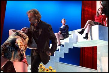 Shakespeare's Strandfeest05.jpg