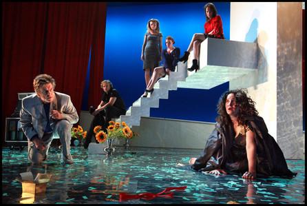 Shakespeare's Strandfeest07.jpg