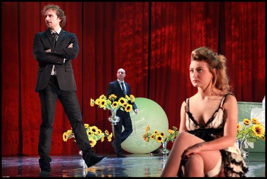 Shakespeare's Strandfeest03.jpg