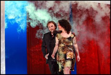 Shakespeare's Strandfeest10.jpg