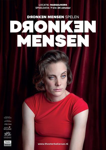 Poster Dronken Mensen.jpg