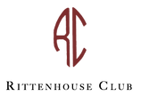 rittenhouse-logo-300.png