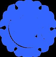 hanakumo_logo.png