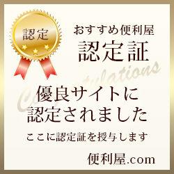 key23.jpg