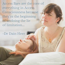 access-bars-are-the-core-of-everything.p