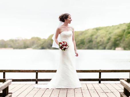 Majbröllop