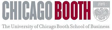 Chicago-Booth-Logo.jpg
