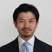 Koki正面_edited.jpg