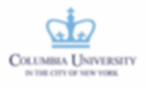 232-2323128_columbia-university-logo-png