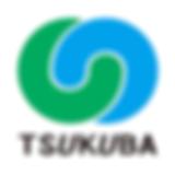 tsukuba-city_logo 16.58.15.png