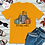 Thumbnail: IT'S FALL Y'ALL TEE