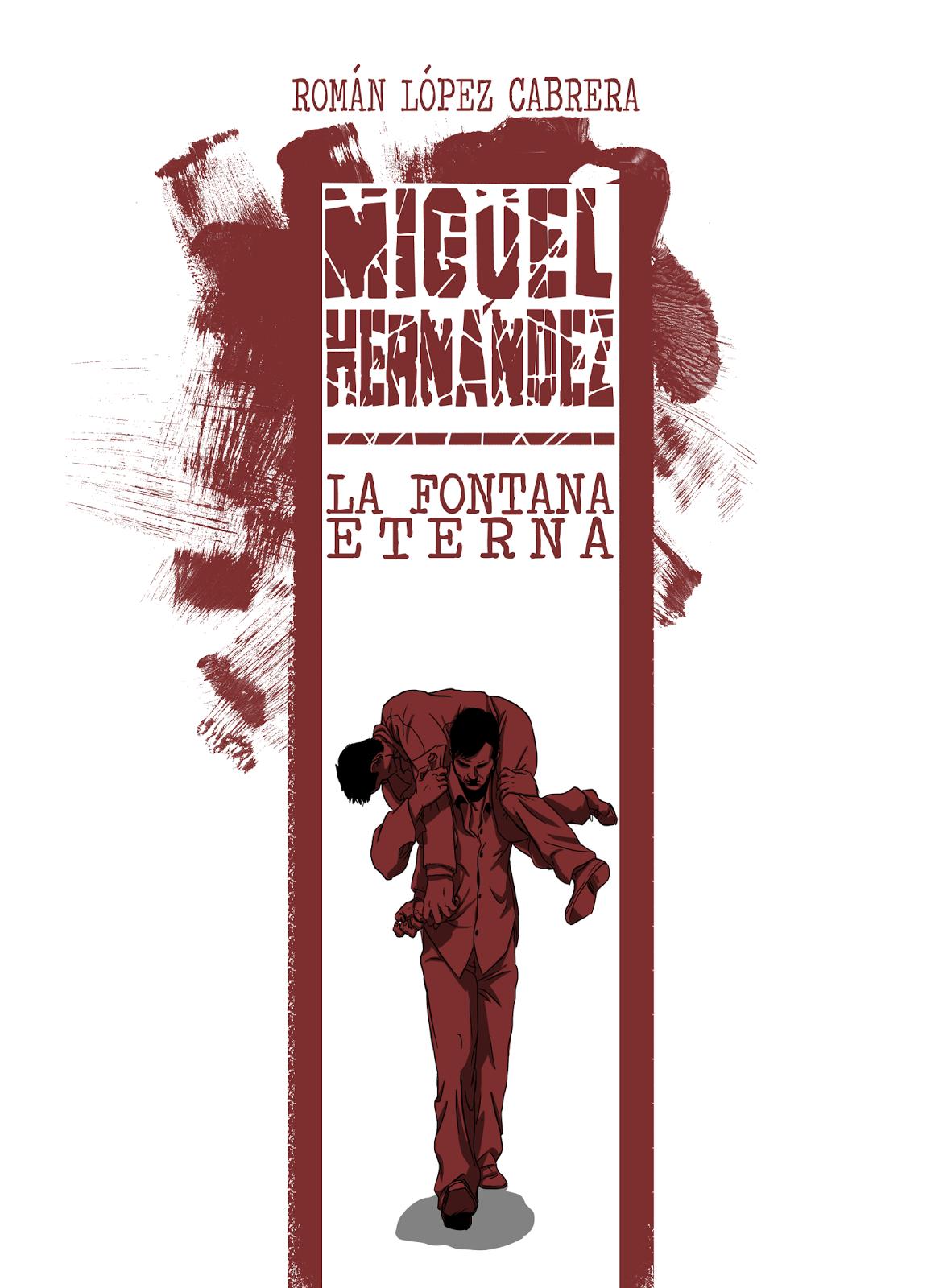 MIGUEL_HERNÁNDEZ