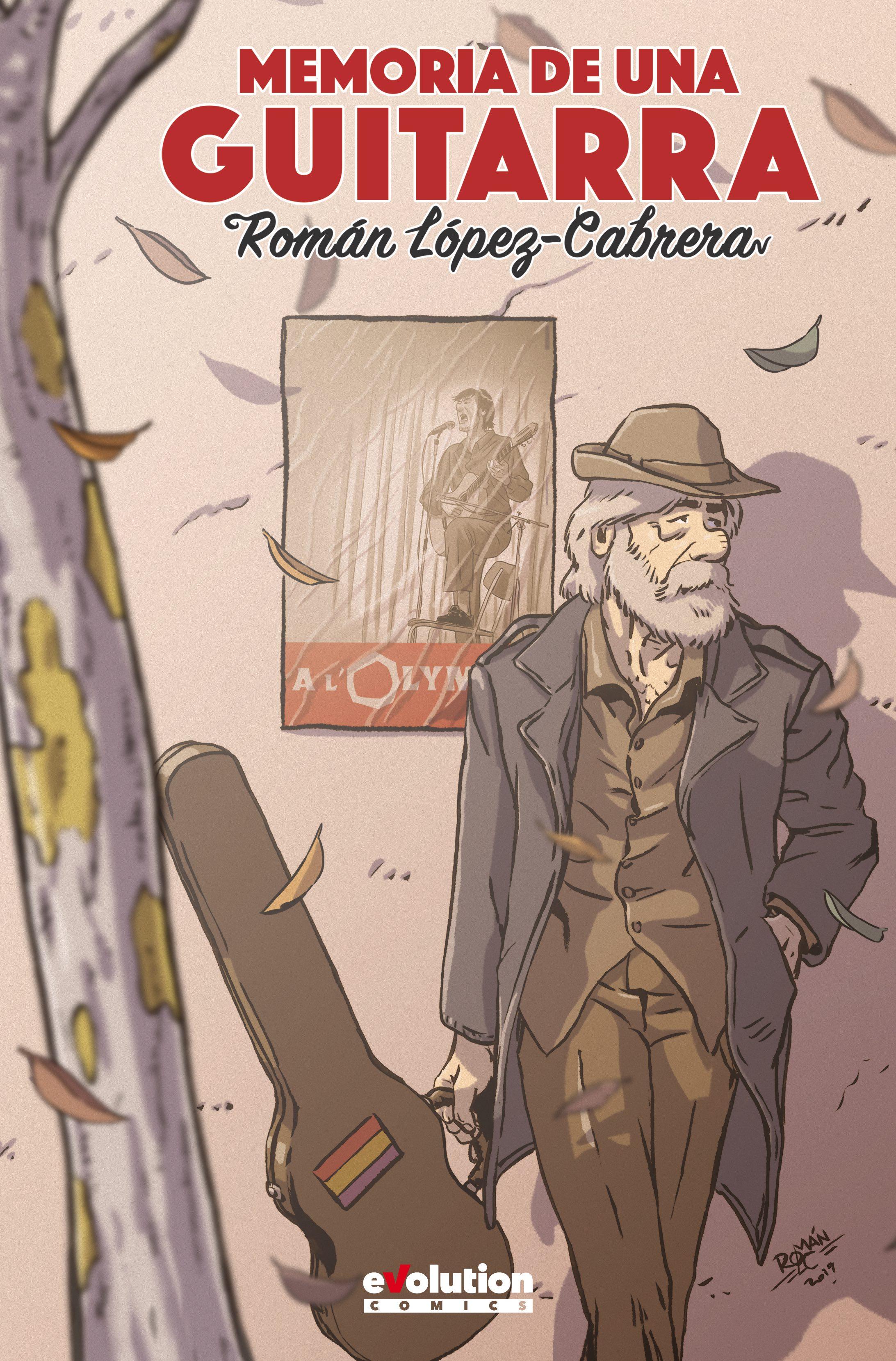 Memoria de una guitarra (portada) copia.