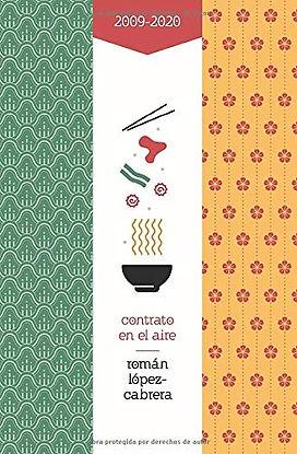 contrato en el aire (Cover).jpg