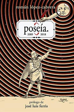 POSEÍA (2018).jpg
