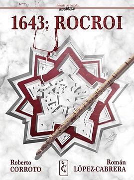 1643: ROCROI (Cover).jpg