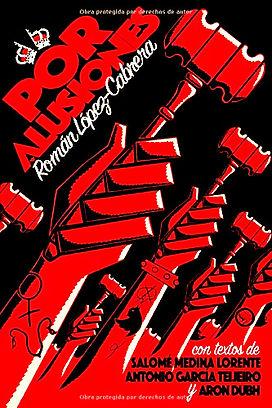 Por Alusiones (Cover).jpg