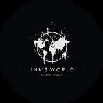 newvolleybrianza_inksworldtattoo_logo_Ta
