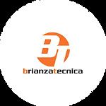 websocialsportiva_newvolleybrianza_brian