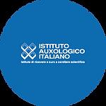 newvolleybrianza_auxologico meda_logo_Ta