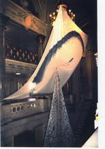 Opéra de LILLE 1989