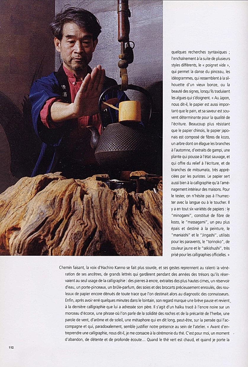 Presse_français_005.jpg