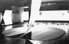 Colmar 1987