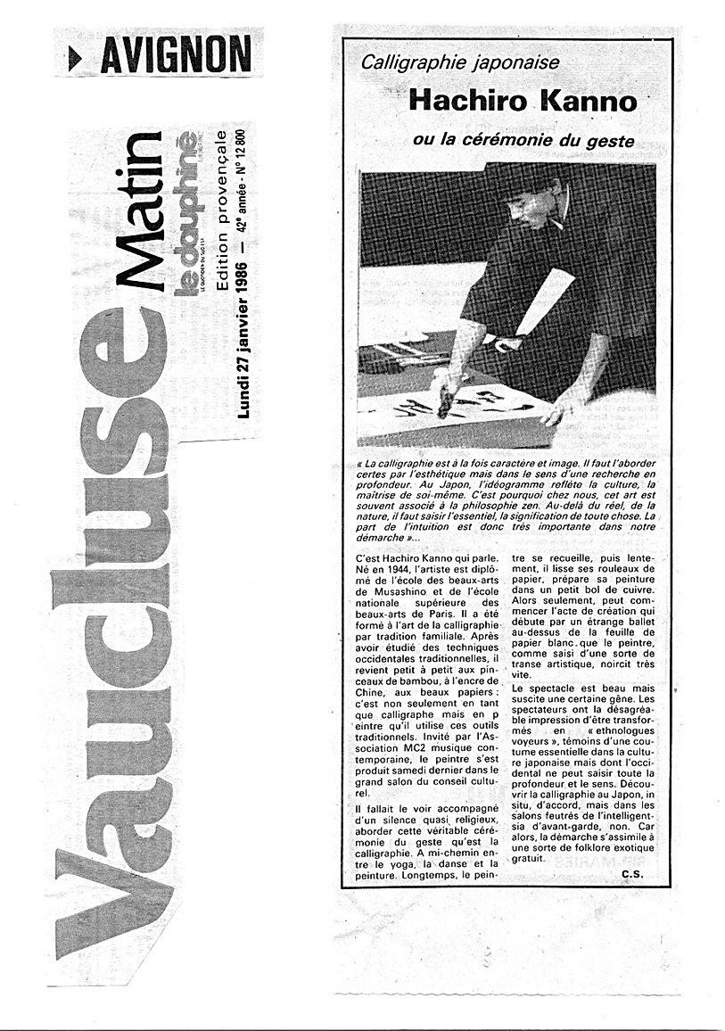 Presse_français_002.jpg