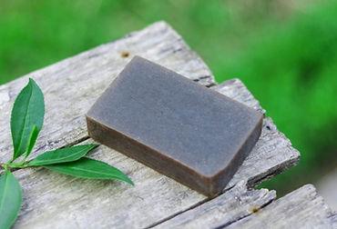 handmade-soap-4926844_1920-e161112101612