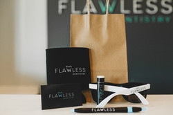 The Flawless Goodies