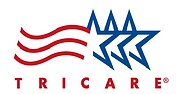 tricare military