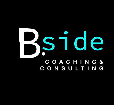 bsidecircle.png