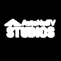 ANTV STUDIOS no background logo.png