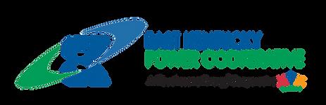 EKPC_Logo.png