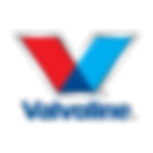 kisspng-logo-valvoline-inc-petroleum-oil