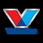 kisspng-logo-valvoline-inc-petroleum-oil