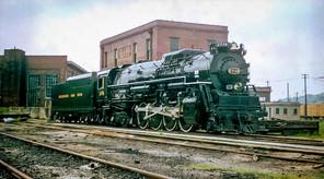 Lexington 1959